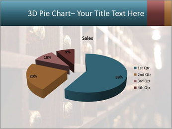 0000060637 PowerPoint Templates - Slide 35