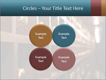 0000060637 PowerPoint Templates - Slide 38