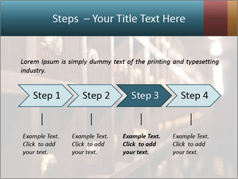 0000060637 PowerPoint Templates - Slide 4