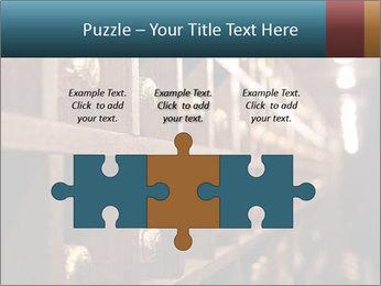 0000060637 PowerPoint Templates - Slide 42