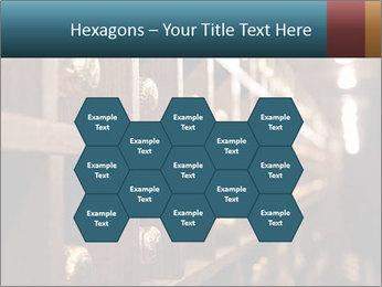 0000060637 PowerPoint Templates - Slide 44