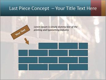 0000060637 PowerPoint Templates - Slide 46