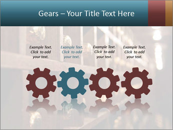 0000060637 PowerPoint Templates - Slide 48