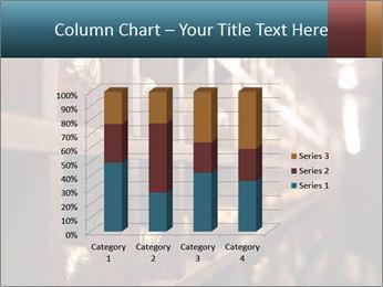 0000060637 PowerPoint Templates - Slide 50