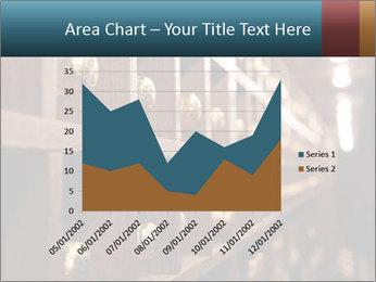 0000060637 PowerPoint Templates - Slide 53