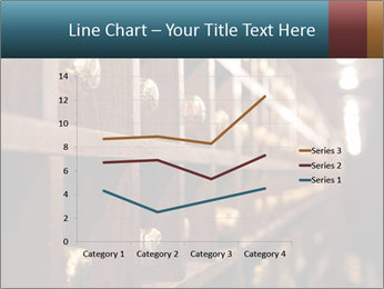 0000060637 PowerPoint Templates - Slide 54