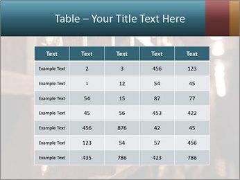0000060637 PowerPoint Templates - Slide 55
