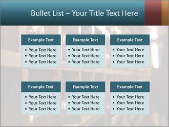 0000060637 PowerPoint Templates - Slide 56