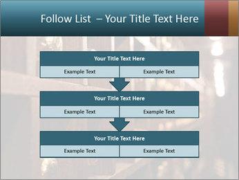 0000060637 PowerPoint Templates - Slide 60