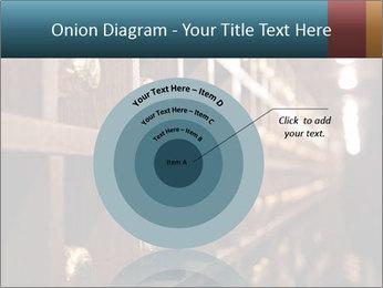 0000060637 PowerPoint Templates - Slide 61