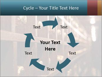 0000060637 PowerPoint Templates - Slide 62