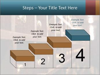 0000060637 PowerPoint Templates - Slide 64
