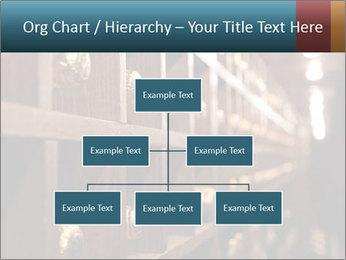 0000060637 PowerPoint Templates - Slide 66