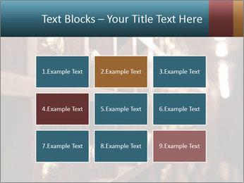 0000060637 PowerPoint Templates - Slide 68