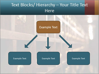 0000060637 PowerPoint Templates - Slide 69