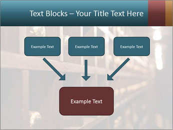 0000060637 PowerPoint Templates - Slide 70
