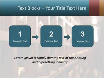0000060637 PowerPoint Templates - Slide 71