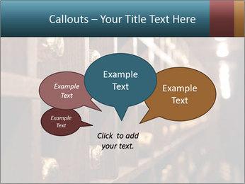0000060637 PowerPoint Templates - Slide 73