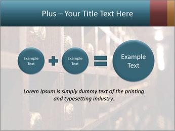 0000060637 PowerPoint Templates - Slide 75