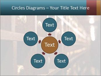0000060637 PowerPoint Templates - Slide 78