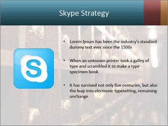 0000060637 PowerPoint Templates - Slide 8
