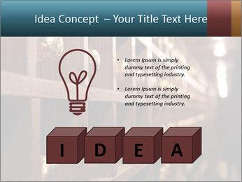 0000060637 PowerPoint Templates - Slide 80