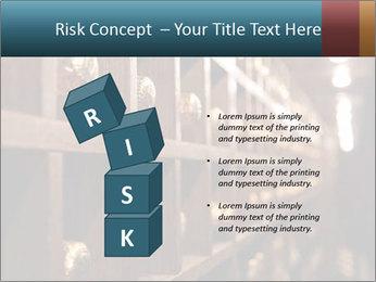 0000060637 PowerPoint Templates - Slide 81