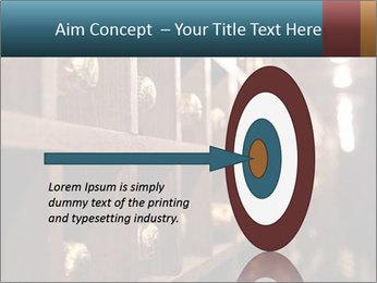 0000060637 PowerPoint Templates - Slide 83