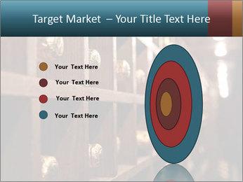 0000060637 PowerPoint Templates - Slide 84
