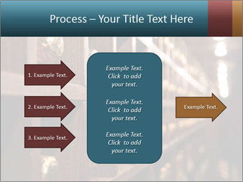0000060637 PowerPoint Templates - Slide 85