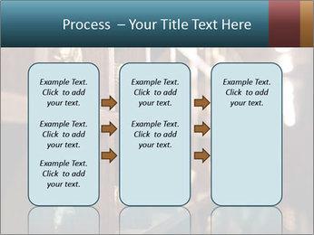 0000060637 PowerPoint Templates - Slide 86
