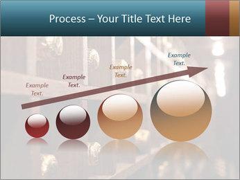 0000060637 PowerPoint Templates - Slide 87