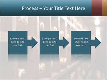 0000060637 PowerPoint Templates - Slide 88