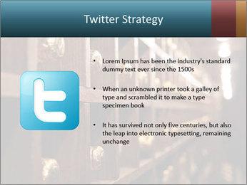 0000060637 PowerPoint Templates - Slide 9