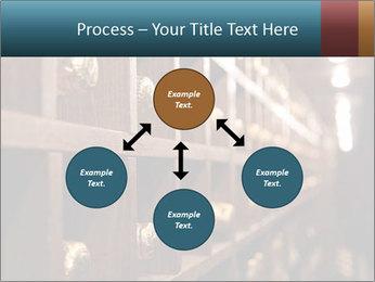 0000060637 PowerPoint Templates - Slide 91