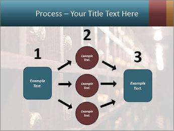 0000060637 PowerPoint Templates - Slide 92