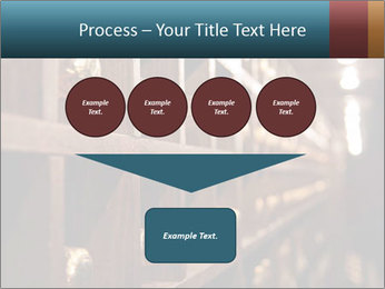 0000060637 PowerPoint Templates - Slide 93