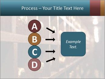 0000060637 PowerPoint Templates - Slide 94