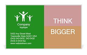 0000060638 Business Card Templates
