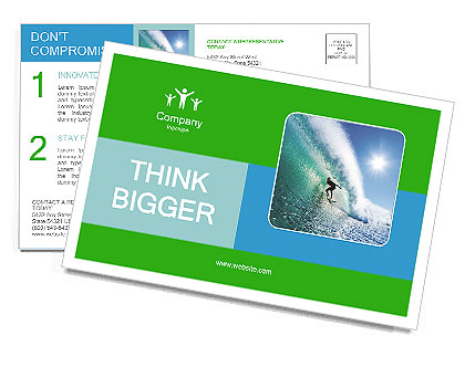 0000060639 Postcard Templates