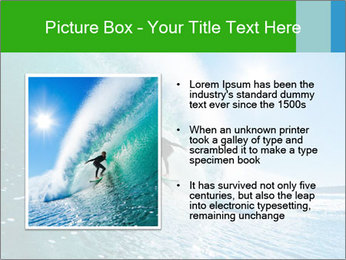 0000060639 PowerPoint Templates - Slide 13