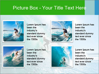 0000060639 PowerPoint Templates - Slide 14