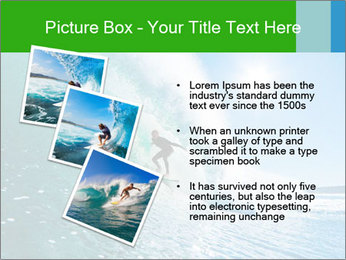 0000060639 PowerPoint Templates - Slide 17