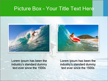 0000060639 PowerPoint Templates - Slide 18
