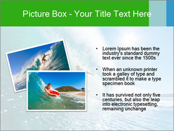 0000060639 PowerPoint Templates - Slide 20