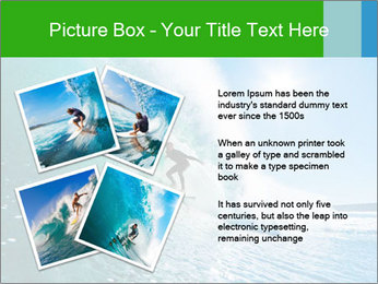 0000060639 PowerPoint Templates - Slide 23