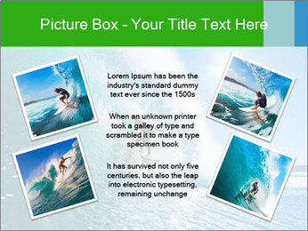 0000060639 PowerPoint Templates - Slide 24
