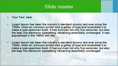 0000060639 PowerPoint Template - Slide 2