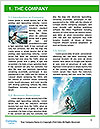 0000060639 Word Templates - Page 3