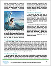 0000060639 Word Templates - Page 4